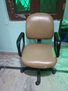 office chair 900