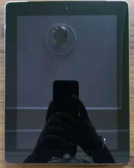 IPAD 2 64GB (WI-FI, CELLULAR)