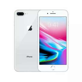 IPhone 8 plus exchange or sell