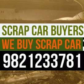 Olldddd carrr also buy in scrap