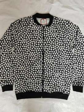 Jackets for wholesale only