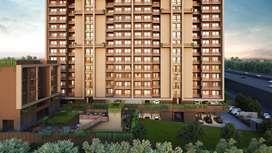 2 BHK Apartment for Sale in Arvind Elan at Kothrud, Pune