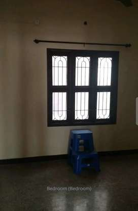 2bhk independent house for rent of Rs16,000 at kottara chowki