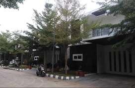 4 BHK Semi Furnished Flat for rent in Rajendranagar Mandal(74319)