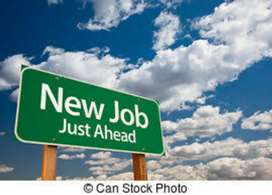 part time okara workers need for online typing job homebase