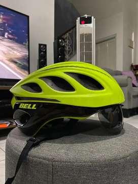 Helm roadbike BELL Star Pro