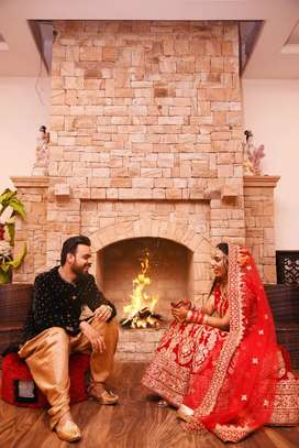 Wedding and fashion photography in nagpur