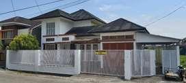 Dikontakkan rumah di belakang rs ibnu sina gn pangilun padang