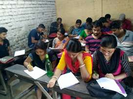 Teacher of goverment service exam.rail,wbcs,bank,psc,ssc,exam etc.