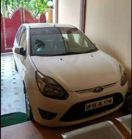 Very gud showroom condition, urgent sell money requirment.