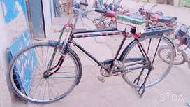 sohrab bicycle 22 for sale