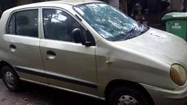 Running condition, power window, rc book available.