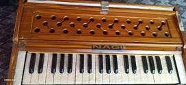 Harmonium second hand for sale