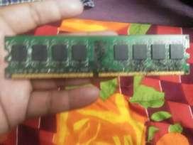 Ram 250 gb