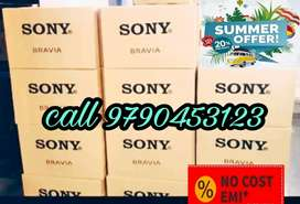 NEW SONY BRAVIA*43INCH*LED TV 4K uhd ANDROID TV @ SUMMER OFFER SALES¢~