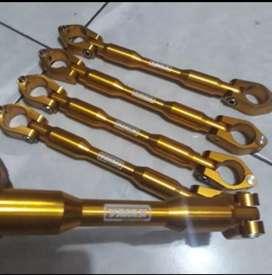 Ymax palangan stabilizer yamaha sport vixion rxking