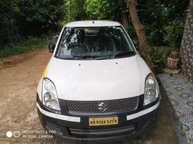 I want to sell my car, 3yrs 10 month