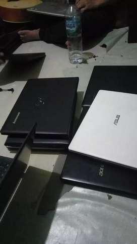 Nerima terima jual beli computer laptop dan componen computer