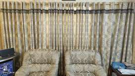 Home use Curtains for sale