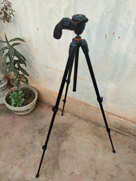 Vanguard Camera tripod