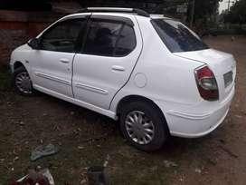 Tata indigo cs very good condition