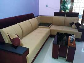 New Generation Budget Sofas. Call now.