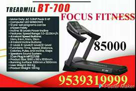 All Commercial Gym and Home Use Equipments Store