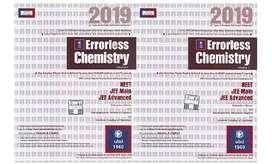 Errorless chemistry