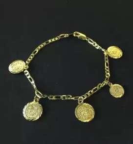 Beli emas tampa surat dgan harga tingi sesuai pasaran
