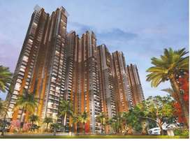 Pashmina Waterfront in Battarahalli, Bangalore - 3 BHK Flats for Sale