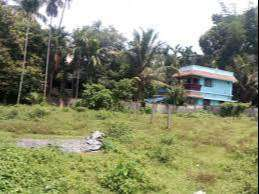 22 Cents Residential Land for Sale at Vadakara.