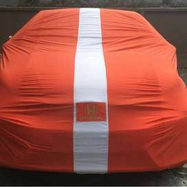 Selimut/cover body cover mobil h2r bandung 5