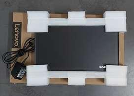 AMD Ryzen 3 Lenovo IdeaPad 330 Excellent Condition 8gb RAM laptop