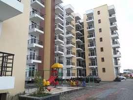 2 BHK Luxury flats in Dehradun with all modern facilities