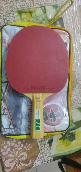 Table tennis bat for sale
