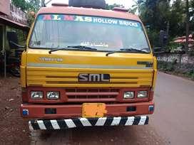 Sml samratt, new insurance,, six new tyre,, single owner