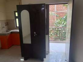 2 room for rent , 9k-11k price negotiable