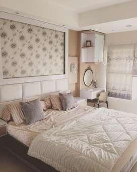 jasa renovasi, interior & bangun rumah