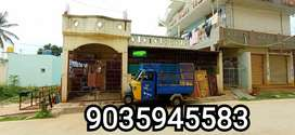 Home for sale , very near to bus stop , good sourounding ,