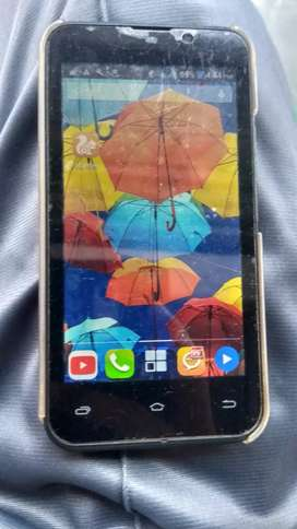 I buy this phone 4 year ago