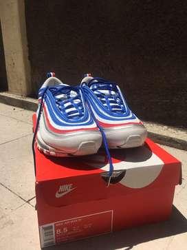 Sepatu nike air max 97