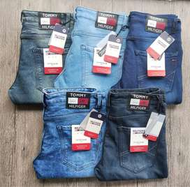 Jeans,Shirts,TShirts,Trousers etc. Wholesale Collections