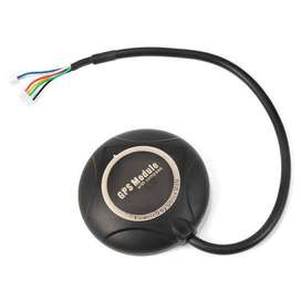 Ublox NEO-M8N GPS Module with Compass for APM Pixhawk