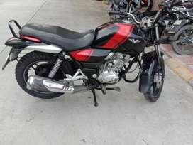 Bajaj V15 (150 cc)