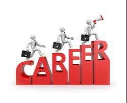 urgent hiring for aviation jobs