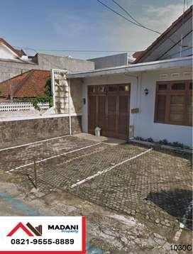 Rumah Kost Malalayang Dijual