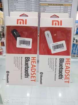 HF Bluetooth Xiaomi