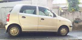 Front Power window power steering chill AC good condition single owner