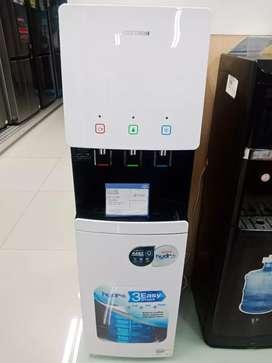 Bisa Kredit Tanpa DP Dispenser Polytron PWC 777