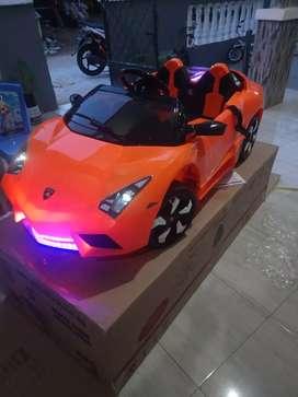 mobil mainan anak~53